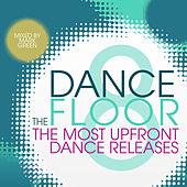 The Dance Floor, Vol. 8 by Various Artists