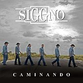 Caminando (Remastered Edition Plus Bonus Tracks) by Siggno