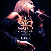 Live by Elida Reyna