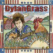 DylanGrass by The Grassmasters