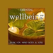 Essential Wellbeing by Various Artists