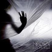 Dusk Till Dawn - Single by Nedry