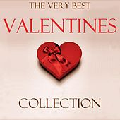 The Valentines Collection von Various Artists