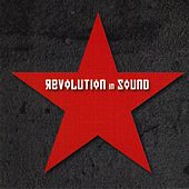 Revolution In Sound by Various Artists