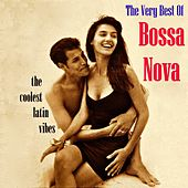 The Very Best of Bossa Nova by Various Artists