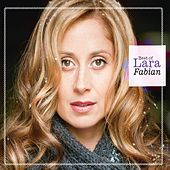 Best Of von Lara Fabian
