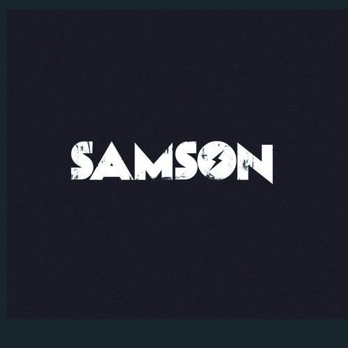 Samson by Samson