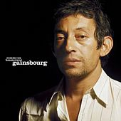 Comme Un Boomerang (Double Best Of) by Serge Gainsbourg
