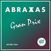 Gran Prix - Single by Abraxas