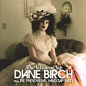 The Velveteen Age (with The Phenomenal Handclap Band) by Diane Birch