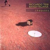 Thapsos by Riccardo Tesi