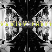 Get What You Came For by Vanity Theft