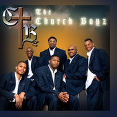 The Church Boyz by Church Boyz