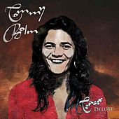 Teaser Deluxe by Tommy Bolin