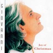 Joy Of Christmas by Giovanni (Easy Listening)