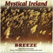 Mystical Ireland - Breeze by New Ireland Orchestra