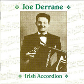 Irish Accordian by Joe Derrane