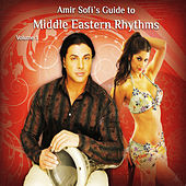 Amir's Guide to Middle Eastern Rhythms Vol. 1 by Amir Sofi