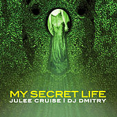 My Secret Life - Single von Julee Cruise