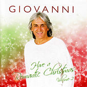 Have A Romantic Christmas Volume 2 by Giovanni (Easy Listening)