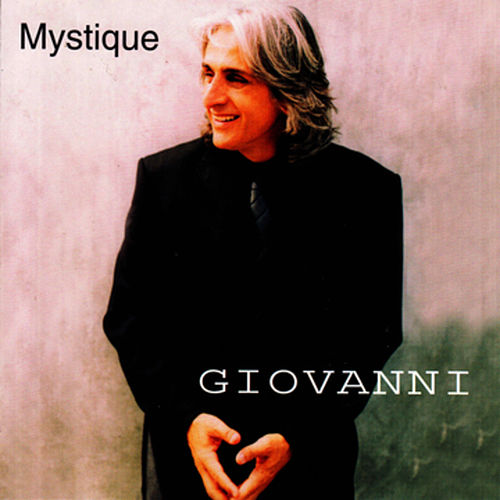 Mystique by Giovanni (Easy Listening)