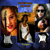 Celtic Women - Pop-Rock by Various Artists