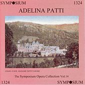 The Symposium Opera Collection, Vol. 14 (1905-1906) by Various Artists