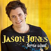 Ferris Wheel by Jason Jones