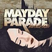 Valdosta EP by Mayday Parade