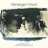 Norwegian Wood OST by Jonny Greenwood