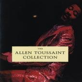 The Allen Toussaint Collection von Allen Toussaint