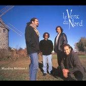 Maudite Moisson! by Le Vent du Nord