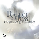 Cognitive Dissonance by Ralph Alessi