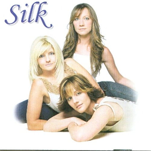 Smooth As . by Silk