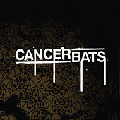 Ep by Cancerbats