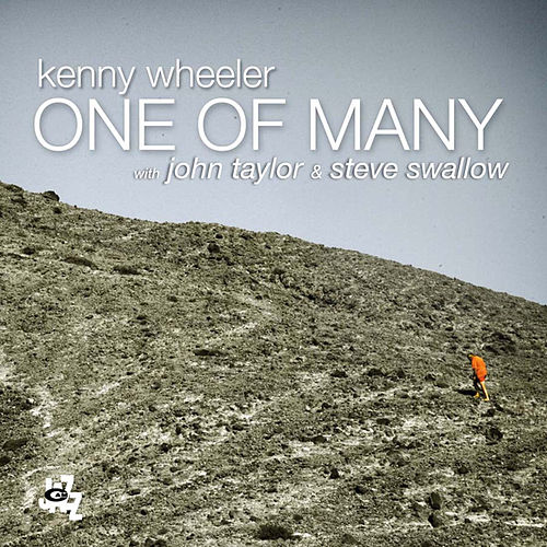 One Of Many by Kenny Wheeler