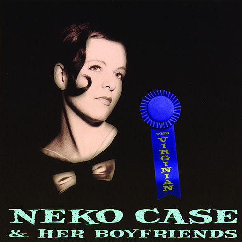 The Virginian by Neko Case