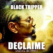 Dr. Shrooman AKA Black Tripper (Prod. KOYTO) von Declaime