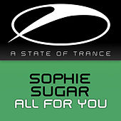 All For You by Sophie Sugar