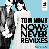 Now Or Never by Tom Novy
