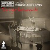This Light Between Us by Armin Van Buuren