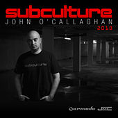 Subculture 2010 - The Full Versions, Vol. 2 by Various Artists