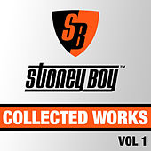 Stoney Boy Music: Collected Works, Vol. 1 by Various Artists