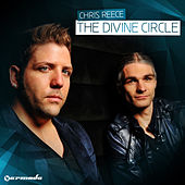 The Divine Circle - Extended Versions by Chris Reece