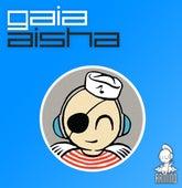 Aisha by Gaia