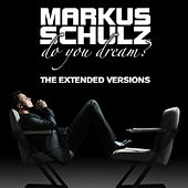 Do You Dream? by Markus Schulz