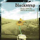 Tales from the American Roadside by Blackstrap