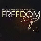 Freedom by Eddie James
