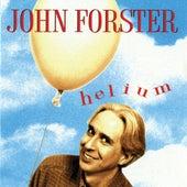 Helium by John Forster