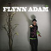 Dishes EP by Flynn Adam